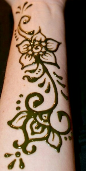 Henna Body Art Mehndi Henna Designs And Meanings Henna Art